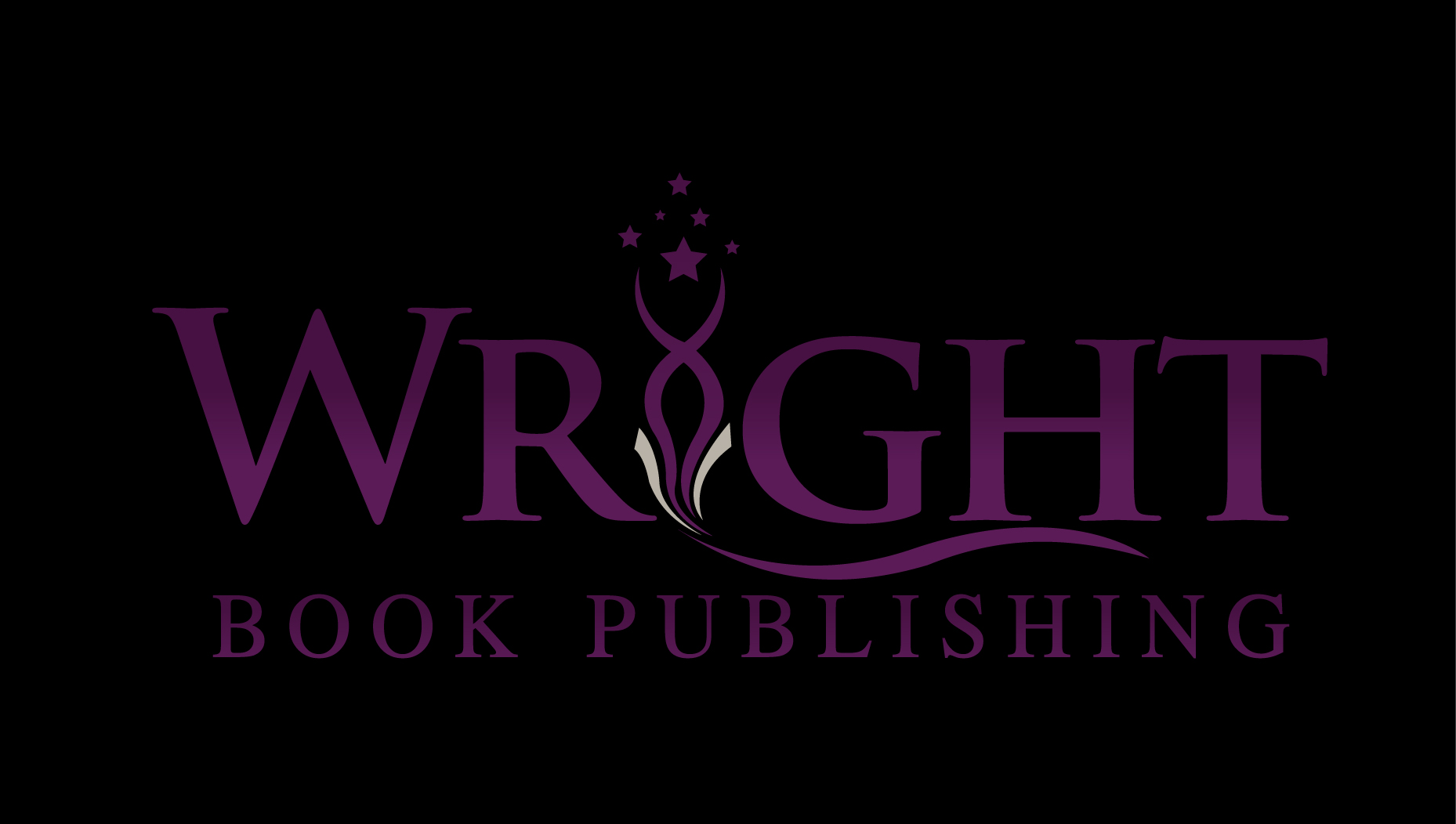 Wright Book Publishing